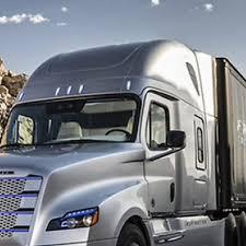 100 Truck Driver Recruiter A1 Class A CDL S In Eastpointe