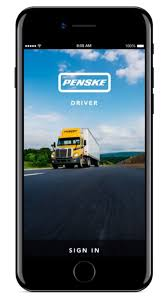 Penske Truck Leasing Co. Driver App In Mobile Apps Penske Acquires Old Dominion Lvb Truck Rental Agreement Pdf Ryder Lease Opening Hours 23 Stevenage Dr Ottawa On Freightliner M2 Route Delivery Truck Equipped Tractor Trailer This Entire Is A Flickr Leasing Rogers Willard Inc 16 Photos 110 Reviews 630 To Acquire Hollywood North Production Rources South Pladelphia Pa