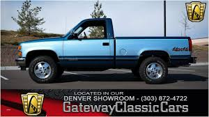 1992 Chevy Truck Parts - Best Image Of Truck Vrimage.Co 1991 Chevrolet Silverado Owners Manual Open Source User 1992 Chevy Truck Parts Best Image Of Vrimageco Save Our Oceans Interior Door Panels The 2018 Hei Distributor Wiring Diagram Auto Electrical 1998 K1500 Basic Guide Engine Wire Symbol How To Install Replace Window Regulator Gmc Pickup Suv 92_silverado 1500 Regular Cabshort Bed Specs Photos Front End Diy Diagrams 1997 Dodge Ram Information And Photos Zombiedrive