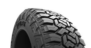 Furry Offroad Introduces New Rugged Terrain Tire, The Country Hunter R/T Buyers Guide 2015 Mud Tires Dirt Wheels Magazine Haida Champs Hd868 Grizzly Trucks Commander Mt Ctennial Sedona Mudder Inlaw Radial Atv Utv Artworks Pinterest And Side By Sxsperformancecom Jeep Quadratec 29555r20 Pro Comp Xtreme Mt2 Tire Pc700295 Off Road Race Bfgoodrich Racing For Auto Info Amp Mud Terrain Attack A Choosing Off Road Tires Your In Depth Guide Tired Back Country Traction Lt Les Schwab