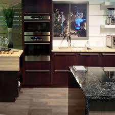 Kenwood Chef Titanium Mixer 46L KVC7300S Costco UK