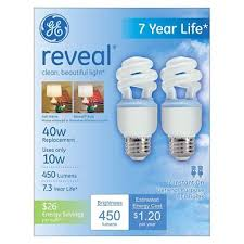 ge reveal cfl coupon bath and works printable coupon 2018 march