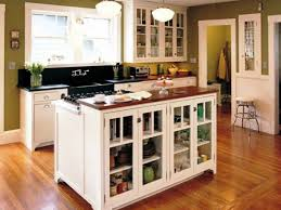 KitchenGalley Kitchen Remodel Remove Wall Galley Cost Plans