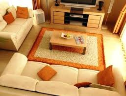 Simple Living Room Ideas Philippines by Simple Living Room Designs Stylish Living Room Organization Ideas