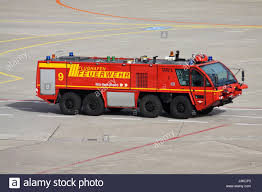 Rosenbauer Airport Rescue And Firefighting Vehicle At Cologne/ Bonn ... Rosenbauer Twitter Search Durham Zacks Fire Truck Pics Recent Rosenbauer Deliveries Heiman Trucks Alle Detail Rancho Cucamonga Fires New T4 Youtube Rosenbauer Simba 12000 Airport Fire Trucks For Sale Arff Truck Horrocks And Rescue Apparatus Eastern Pas Indianola Ia Official Website 75 Mm On Single Axle Panther Delhi Chennai Cal Mumbai Airports Page 2