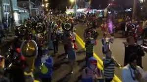 Boyertown Halloween Parade 2014 by 2015 16 Mohnton Halloween Parade 01 U2013 Videoland