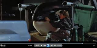 F7 Free Willy (1993) – PDXccentric 3300 Miles From New 1947 Willy Jeep Cj2a Fire Truck Bring A Trailer Willys Hd Car Wallpapers Free Download 1950 Rebuild Truck Pinterest Trucks Ts Crab Shack Orlando Food Roaming Hunger Online Trucks Truck Jamies 1960 Pickup The Build Ton 4x4 Mb 11945 Museum Of The 1949 Or 1951 Gear 1884403026 Die Cast Cadian Tire Models 2 1953 Stake 1934 50s Wagon Suvs Bc Theyre Merican