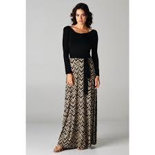 casual long sleeve maxi dress 1 long sleeve maxi dress