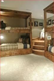 Best Bedroom Ideas Elegant Bedroom Ideas Bed Linen Elegant