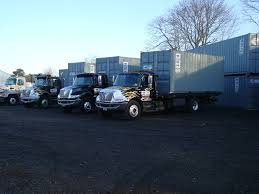 100 Shipping Containers For Sale New York 40 Foot Container City NYC 40ft Container 40