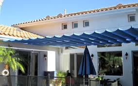 Frameless Slide Wire Cable Canopy | Superior Awning | Yard Ideas ... Shade Tree Awnings Patio Shades Awning Company Chrissmith Pergola Covers Rain Backyard Structures Roof Designs Aesthetic Design Build Ideas Cloth For Bpm Select The Premier Building Product Search Engine Canvas Choosing A Retractable Canopy Track Single Multi Cable Or Roll Add Fishing Touch To Canopies And Pergolas By Haas Page42jpg 23 Best Images On Pinterest Diy Awning Balcony Creative Equinox Louvered System Shadetree Sails Get Outdoor Living Solutions