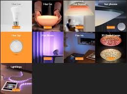 philips hue wireless smart rgb led bulb 9w e27 buy philips hue