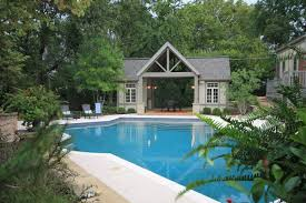 In-Ground Pools St. Louis MO - Poynter Landscape An Easy Cost Effective Way To Fill In Your Old Swimming Pool Small Yard Pool Project Huge Transformation Youtube Inground Pools St Louis Mo Poynter Landscape How To Take Care Of An Inground Backyard Designs Home Interior Decor Ideas Backyards Chic 35 Millon Dollar Video Hgtv Wikipedia Natural Freefrom North Richland Hills Texas Boulder Backyard Large And Beautiful Photos Photo Select Traditional With Fence Exterior Brick Floors