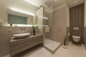 badezimmer wohnen badmöbel waschbecken dusche wc nowak