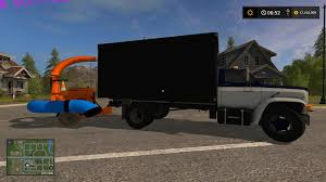 SCAG LEAF VACUUM V1.0 LS 2017 - Farming Simulator 17 Mod / LS 2017 ... Leaf Collection Trash Recycling Mighty Vac Gurney Reeve Suton Sweeping Cleaning Material Labrie Enviroquip Predatorodb Vacuum Arlington County Removal Service Youtube Public Surplus Auction 1570138 Hose Idea From Our Customer Ken Jones Tire Blog Gutter Equipment Landing Pages Scag Giantvac Skid And Hitch Mount Truck Loaders Village Of Saukville Wi Vacudigga Sucker Trucks For Sale Vac Group Jamo1454s Most Recent Flickr Photos Picssr South Euclid New Dump A Photo On Flickriver