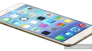 How to a cheap iphone 6 in india lowest price of iphone 6