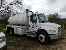 Public Surplus: Auction #2036970 Vacuum Trucks For Sale Hydro Excavator Sewer Jetter Vac Hydroexcavation Vaccon Kinloch Equipment Supply Inc 2009 Intertional 7600 Vactor 2115 Youtube Sold 2008 Vactor 2100 Jet Rodder Truck For 2000 Ramjet V8015 Auction Or 2007 2112 Pd 12yard Cleaner 2014 2015 Hxx Mounted On Kw Tdrive Sale Rent 2002 Sterling L7500 Lease 1991 Ford L9000 Vacuum Truck Item K3623 September 2006 Series Big