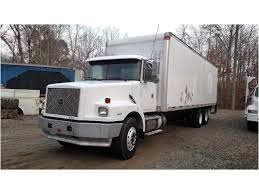 100 Trucks For Sale In North Carolina Craigslist Greensboro Harrisoncreamerycom