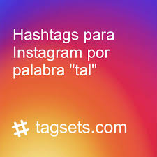 Hashtags Tal La Mejor Elección Para Adquirir Más Reales De