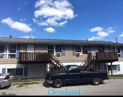 100 Truck Rental Cleveland 2 Bedroom 425