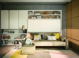 Clei Murphy Bed by Circe Sofa Resource Furniture Wall Beds U0026 Murphy Beds