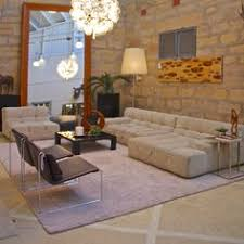 tufty time sofa and coffee table from b b italia love the 1960s