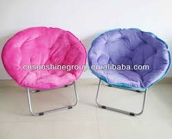 Cheap Saucer Chairs For Adults by Outdoor Papasan Chair Outdoor Papasan Chair Suppliers And