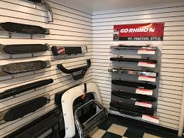 100 Truck Accessories Store Hudson Brothers 4779 Sunset Blvd Ste A Lexington
