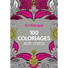 Coloriage Marabout 100 Images Sous Le Feuillage Mini Coloriage