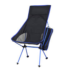 Amazon.com : Lebeauty Folding Chair Innovative Lightweight ... Summer Infant Pop N Sit Sweet Life Edition High Chair Mango Lowride Recliner Gci Outdoor Chairs Camping Innovation Living Philippines Danish Design Sofa Beds For Innovative Folding Patio Chairs Rocking Fniture Contemporary Foldable Wood Ding Table Multi With Lifetime White The 25 Best Garden Stylish Seating Gardens Small Spaces Creative Idea For 37 Great To Have Around Trademark Loveseat Style Double Camp With And 3 Pc