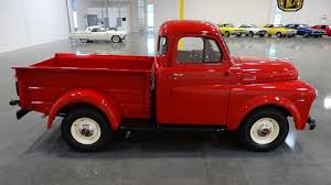 1949 Dodge B Series For Sale Near O Fallon, Illinois 62269 ... 1949 Dodge B Series For Sale Near Cadillac Michigan 49601 Series Pick Up Pre Purchase Inspection Video 5 Overthetop Ebay Rides August 2015 Edition Drivgline Power Wagon Sale 1920 New Car Release Tough Crew Cab 1963 Dodge Ls Swap Hot Rod Shop Truck For Sale Youtube Needs Battery 2001 Dakota Rt Custom Truck Coronet Classics On Autotrader Ram Rebel Trx Concept Tempe One Ton Trucks For Best Image Kusaboshicom