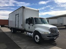 2012 DuraStar [Extended Cab] 24' Box Truck | Peterson Trucks 2012 Durastar Extended Cab 24 Box Truck Peterson Trucks Intertional Foot Non Cdl Automatic Ta Sales Inc 2009 Isuzu Fxr1000 Box Van Truck For Sale 011 2006 Gmc T6500 Youtube 2005 Gmc C7500 Ft 2008 Hino Sa Hb4 Vinsn5pvne8jt25522928 Diesel 2003 Sterling Acterra Medium Duty With Lift Gate For Sale Intertional Durastar M7 Dry Dependable Auto 2018 Sale 2376 2019 Nrr Ft 11135 Straight Trucks