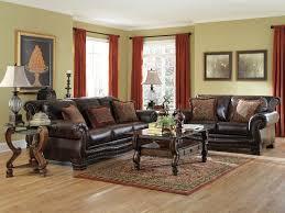 Rana Furniture Living Room by 8 Best Living Room Furniture Images On Pinterest Bottle Casual