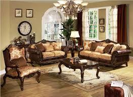 Bobs Furniture Miranda Living Room Set by Bobs Living Room Sets Home Design Ideas