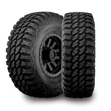 Used Off Road Tires | Used Tires Houston