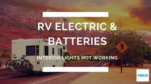 Motorhome's 12-Volt Interior Lights Stopped Working - YouTube Transformer Truck Appearing In Fair Parade Saturday Local News Service Department Triplet Truck Centers Wilmington North Carolina Reviews Swissstop Triple T Truckstop Bw Tucson Az Karen Mccrorey Flickr Man Thrown From Bucket Killed While Trimming Trees Dtown Where To Eat In Highland Park Los Angeles The Infuation Stop Arizona Gas Station Restaurant Between Fenceposts Southern Parts Of The Southwest Fifty Shades Trilogy Grey Darker Information Guide Windowscleaned Instagram Photos And Videos Onilorcom Hungry While Biking On Loop Try Out These Tasty Pit Stops