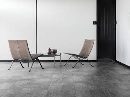 Pk22 Chair Second Hand by My Design Classics Ballymore