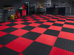 tile ideas garage tiles cheap garage floor mats for cars rubber