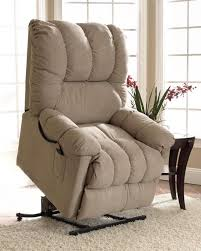 Mega Motion Lift Chair Manual by Chair Lift Recliner U2013 Coredesign Interiors