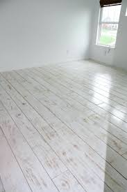 Electric Sweepers For Wood Floors by Wood Floor Broom U2013 Laferida Com