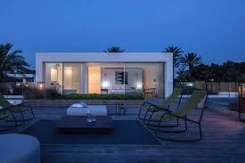 100 Caesarea Homes For Sale Luxurious Villa Real Estate Properties