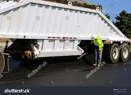 Large Belly Dump Truck Delivers Fresh Stock Photo 113263849 ... Dump Trailers For Sale In Tx Equipment Services Kirack Cstruction Properties Airport Sitzman Sales Llc 2006 Ranco Lw2140 Bottom Dump Trailer Belly Dura Haul 247 Help 2103781841 Otto Trucking Tandem Belly Sand Haul Youtube Kw Day Cab Belly Dump Trailer Johns 187 Ho Scale Models 2019 Triaxle Southland Intertional Trucks Wwwdeonuntytarpscom Truck Tralers Tarp Systems 2012 Cross Country Williston Nd Truck Details Truck Langston Concrete Inc Trailers