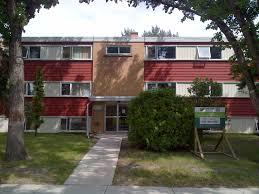 100 Apartments In Regina Crestwood Avenue Living Communities