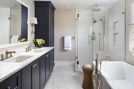 ASK A DESIGNER: Small Touches Make A Great Bathroom | Life And ... Bathroom Design In Dubai Designs 2018 Spazio Raleigh Interior Designer Master 5 Annie Spano 30 Ideas And Pictures Designs For Bathrooms 80 Best Design Gallery Of Stylish Small Large Hgtv Portfolio Kitchen Bath Drury 50 Luxury And Tips You Can Copy From Them Mater Remodeling With Marble Linly Home Renovations Contractors Architects Designers Who To Hire Hdicaidseattleiniordesignsunsethillmaster