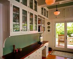 Vintage Metal Kitchen Cabinets by Bathroom Cool Ideas About Kitchen Metal Cabinets Fabfbcfe 1920s