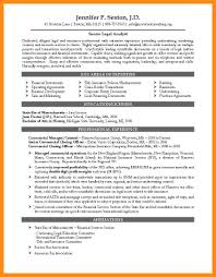 12-13 Legal Resume Experienced Attorney | Lascazuelasphilly.com Police Officer Resume Sample Monstercom Lawyer Cover Letter For Legal Job Attorney 42 The Ultimate Paregal Examples You Must Try Nowadays For Experienced Attorney New Rumes Law Students Best Secretary Example Livecareer Contract My Chelsea Club Valid 200 Free Professional And Samples 2019 Real Estate Impresive Complete Guide 20