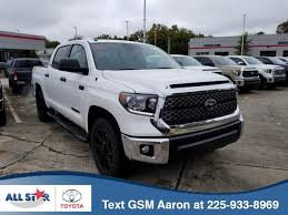 2019 Toyota Tundra SR5 CrewMax 5.5' Bed 5.7L 5TFEY5F17KX247408   All ... 5 Restaurants To Try This Weekend In Nyc Eater Ny Decision Of The Louisiana Gaming Control Board Order Travelcenters Of America Ta Stock Price Financials And News Calamo Lake Champlain Weekly September 12 18 2018 Planner Guide 2019 Toyota Tundra Sr5 Crewmax 55 Bed 57l 5tfey5f17kx247408 All Reunions 1951 Red Roof Inn Lafayette La Prices Hotel Reviews Tripadvisor Shell Archives Todays Truckingtodays Trucking Ta Prohm Ciem Reap Wan Restaurant Places Directory Used 2012 Gmc Sierra 1500 Denali Breaux Bridge Courtesy 5tfey5f17kx246498
