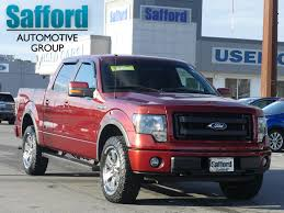 Pre-Owned 2014 Ford F-150 FX4 Crew Cab Pickup In Vienna #F61373A ... 092014 Ford F150 Monoffroadercom Usa Suv Crossover Preowned 2014 Fx4 Crew Cab Pickup In Vienna F61373a Platinum Supercrew Pontiac Stx Alburque Ford Spokane Valley Wa 22175827 New Used Cars Suvs Trucks Dealer Lincoln E450 At Great Lakes Western Star Serving Monroe Mi Xl Pickup Truck Item Db5156 Sol Tremor Pace Truck Top Speed Xlt For Sale Austin Tx Bf77151 Blackvue Dr750s2ch Dash Cam Installed A Raptor Xtr 4wd Super Backup Camera Sensors