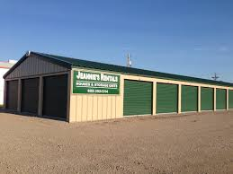 100 Storage Unit Houses Jeannies Rentals