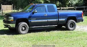 100 Trucks For Girls SilveradoSierracom Silly Boys Are Exterior